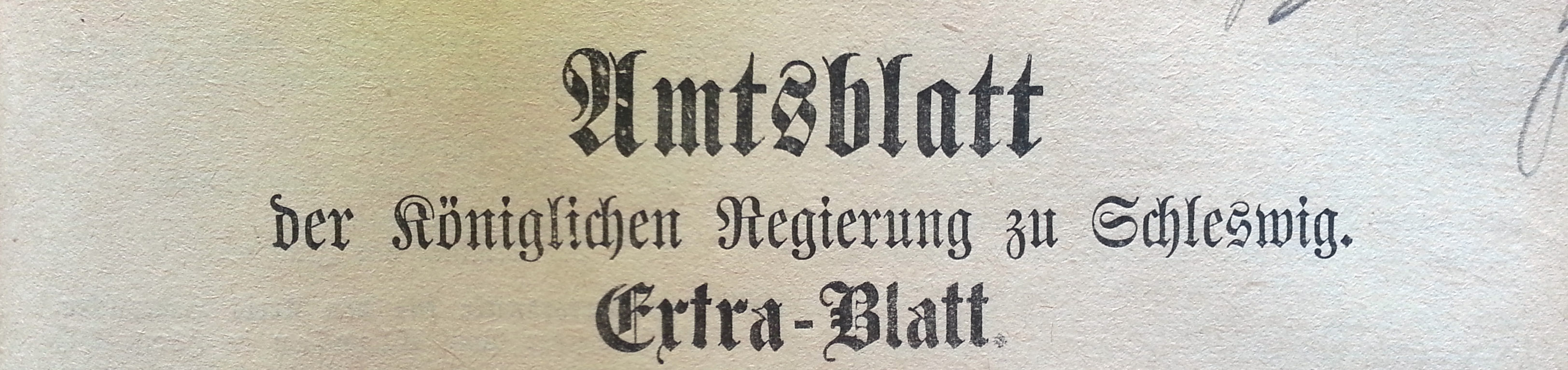31. august 1914. Indstilling af post og telegrafering