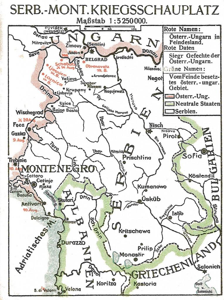 1914-08-02til09 Balkan