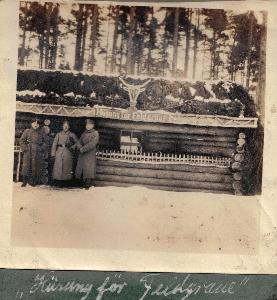 1916-02-10 LIR84 Otto Theodor Wagner - fotos fra Kurland_1