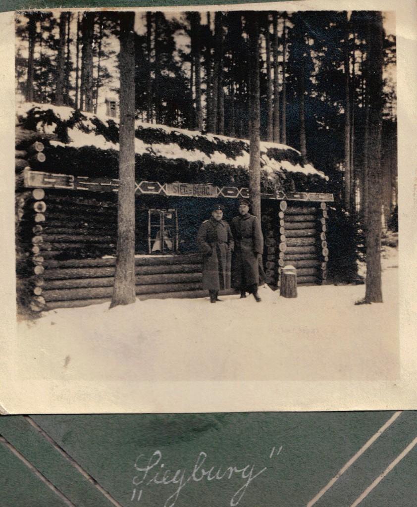 1916-02-10 LIR84 Otto Theodor Wagner - fotos fra Kurland_2