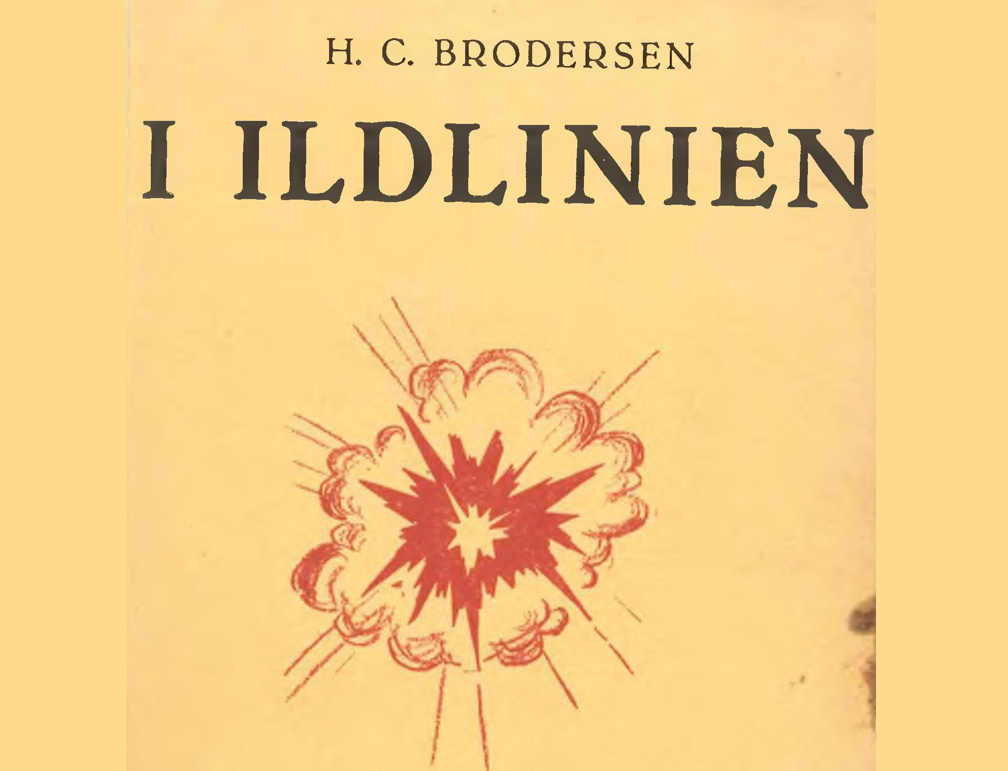 Brodersen_HC_I_Ildlinien_mindre2