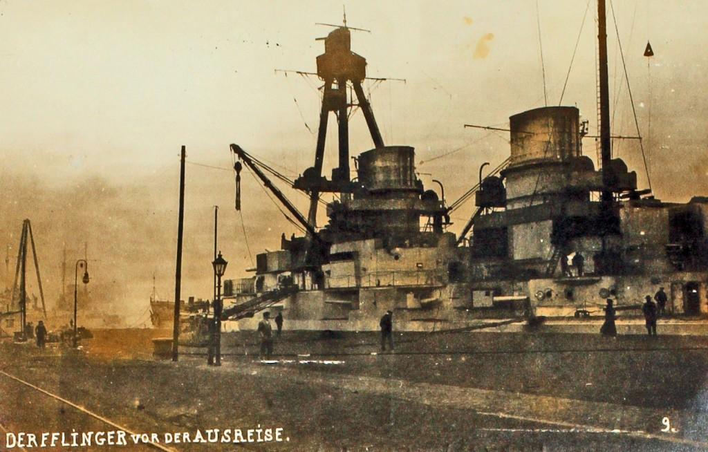 IMG_9154_SMS_Derfflinger_marine