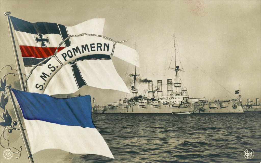 SMS_Pommern