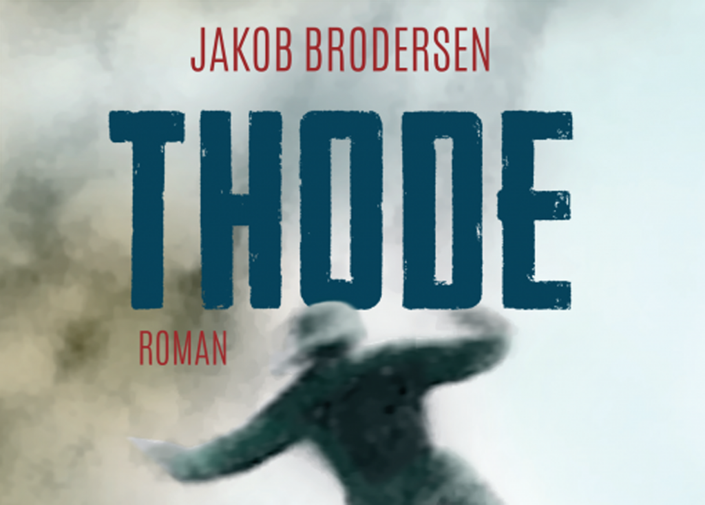 thode-510x762_cropped