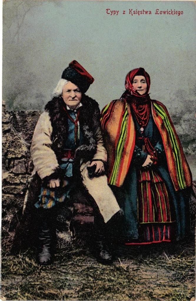1916-07-28_LIR84_Ældre russisk par_Wagner