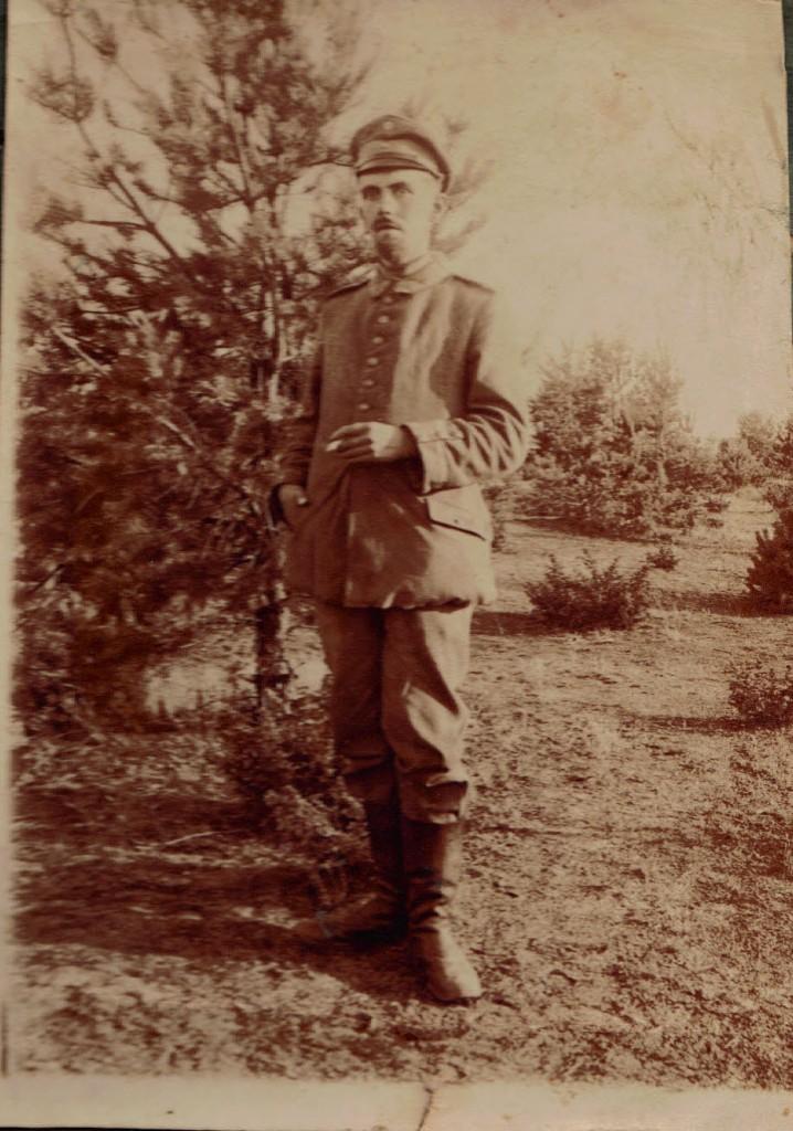 1916-08-04_LIR84_Wagner_Feldwebel_Hendrich