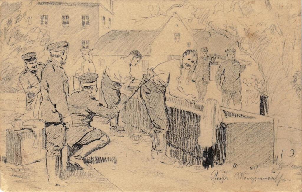 1916-08-07_LIR84_Wagner_hygiejne_vask