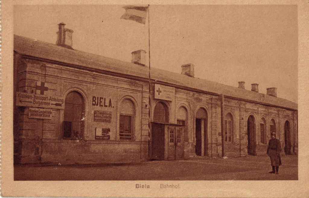 1916-09-17-lir84-otto-theodor-wagner-biala-bahnhof