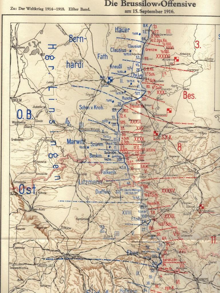 der-weltkrieg-1914-18-bn-11-die-brussilowoffensive-am-15-september-1916-karte-6-toboly