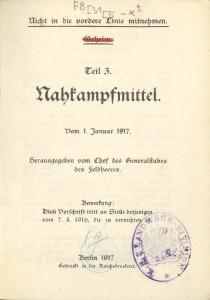 nahkampfmittel_titelblad