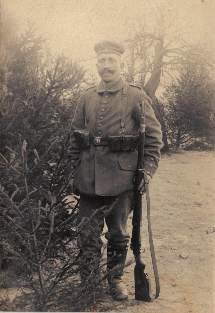 1916-12-xx-lir84-otto-theodor-wagner-erinnerung-an-kameraden-alex-maeler