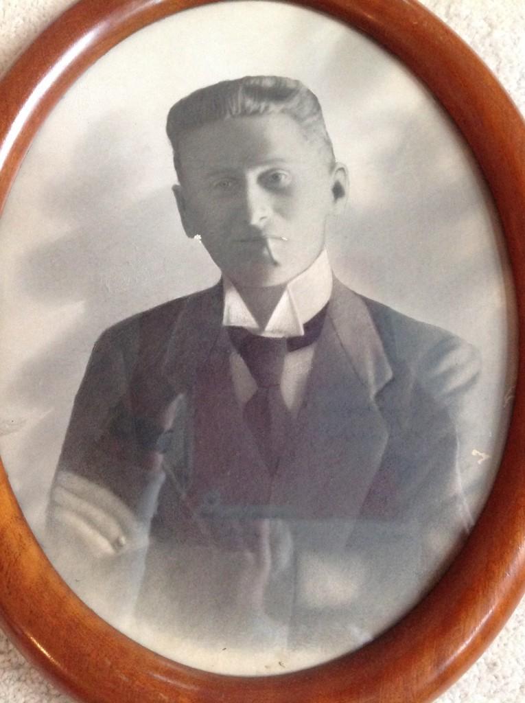 lorenzen-anton-schulz-1895-1917