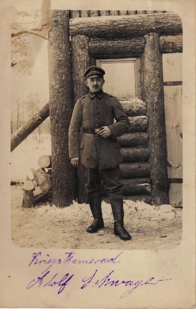 1917-02-20-lir84-otto-theodor-wagner-kriegskamerad-adolf-schwager