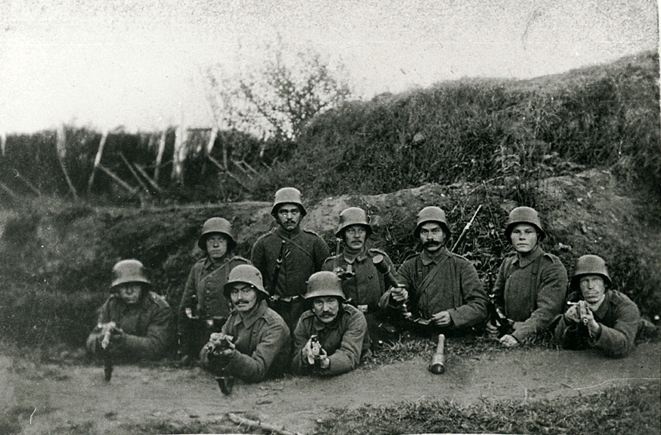 Ullerup-soldater 6a44-065