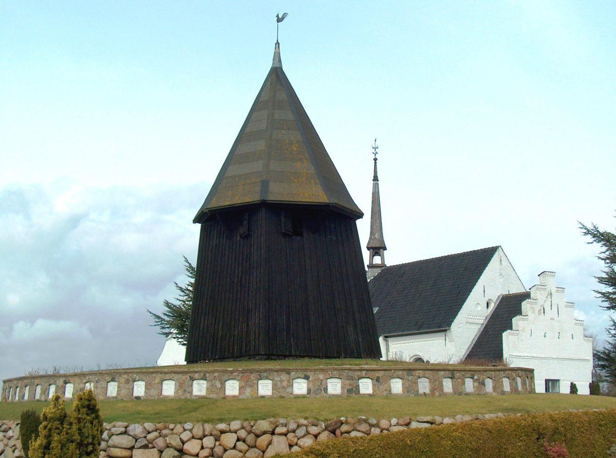31. januar 1920. Der bliver mangel på danske skolelærere og præster i Sønderjylland