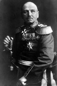 Alexander_von_Kluck_(ca__1914)