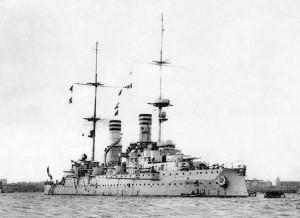 KFIII_SMS_Kaiser_Barbarossa