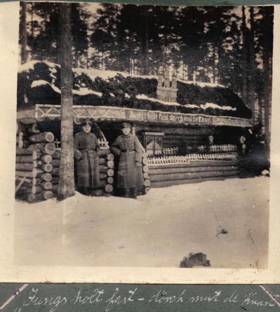 1916-02-10 LIR84 Otto Theodor Wagner - fotos fra Kurland_3