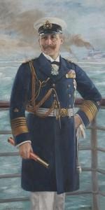 Kaiser_Wilhelm_1913
