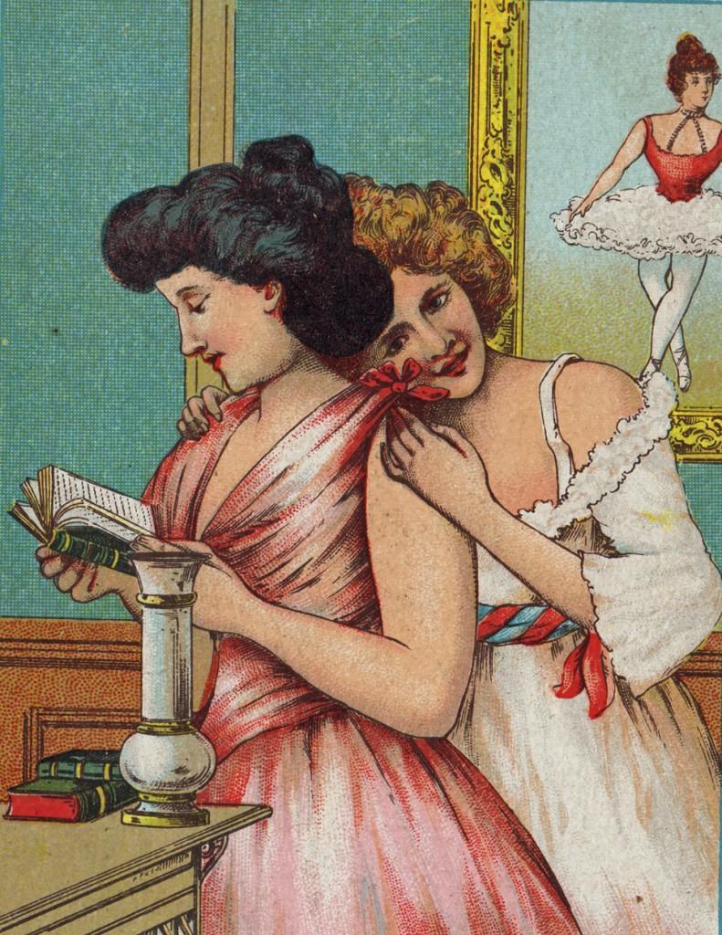 Fransk_postkort_1917
