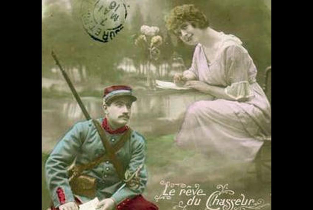 carte-postale17_fransk_soldat_cropped