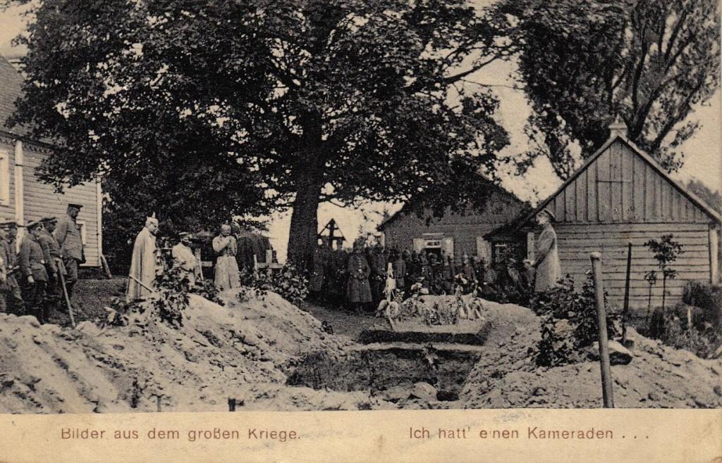 1916-03-07_LIR84_grav_kammerad