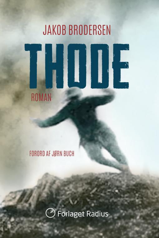 thode-510x762