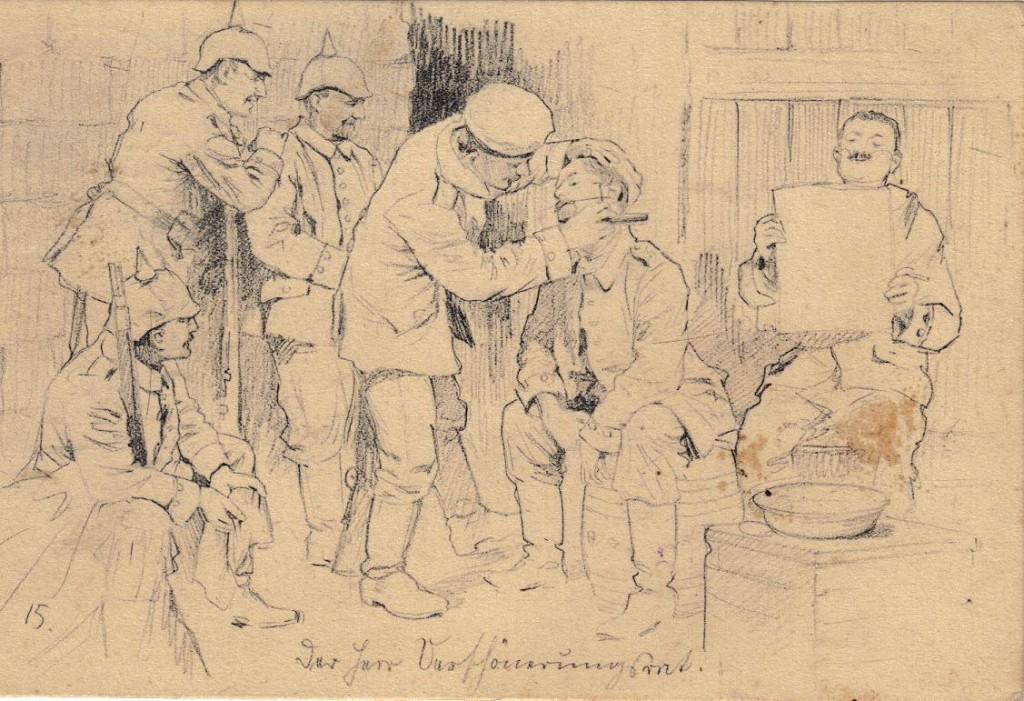1916-08-04_LIR84_hygiejne_barbering_wagner