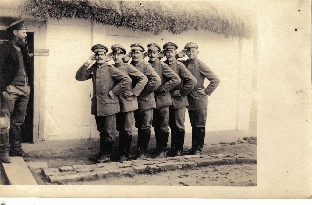 1916-08-13_LIR84_Wagner_Kompagnie_stab_5_L_84