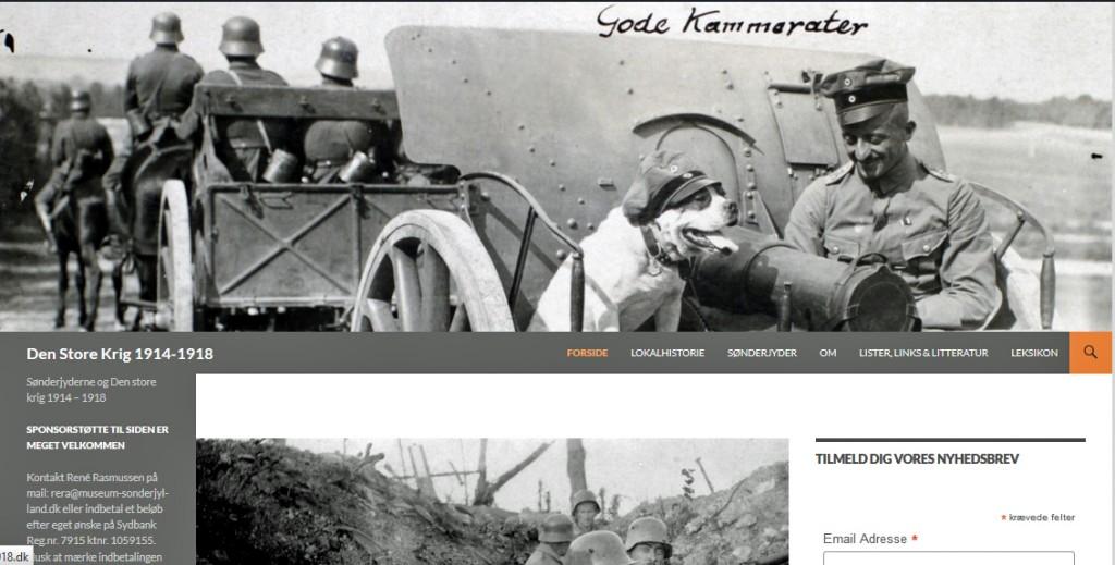 Skærmbillede 2016-06-04_Hjemmeside_forside