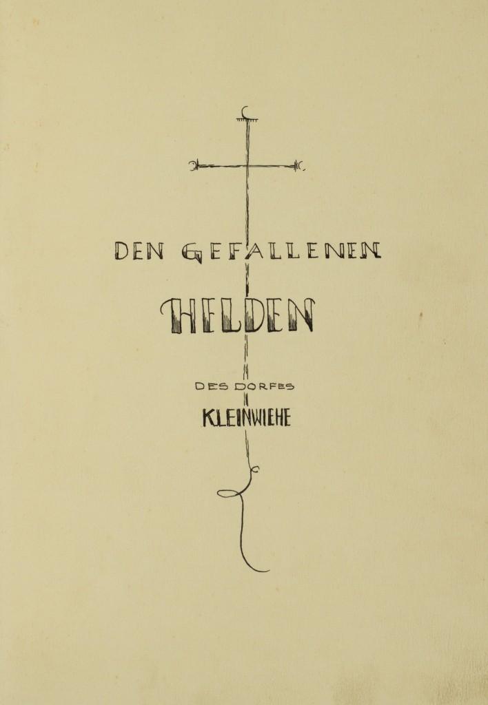 Soldaten_Kleinwiehe_Bd_1_007