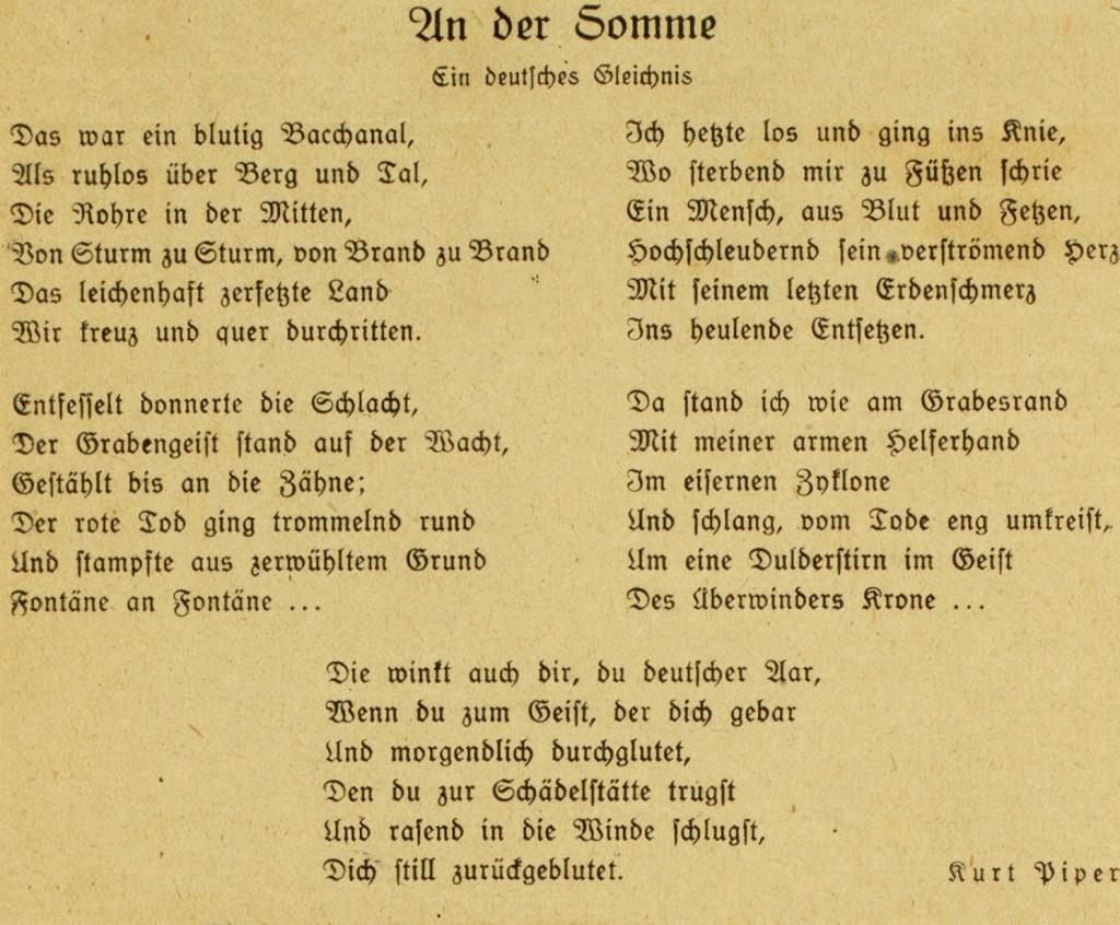 Soldaten_Kleinwiehe_Bd_1_195