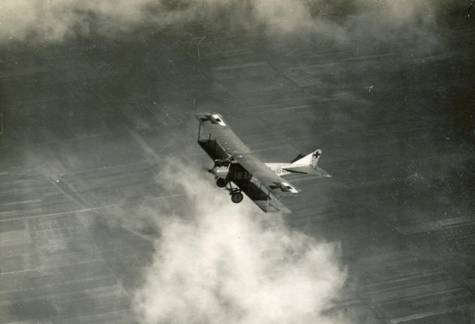 07006f00279_tysk_fly_mindre