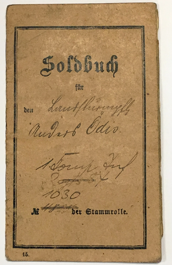 a_oedis_soldbuch_mindre