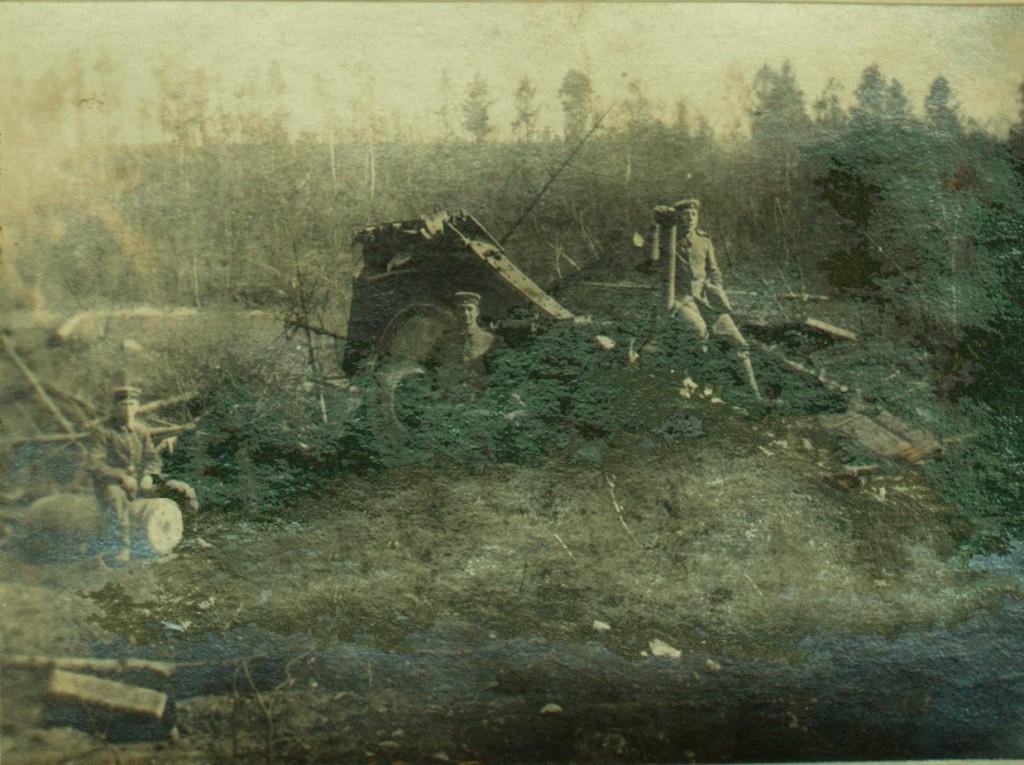 soldaten_kleinwiehe_bd_2_061-2