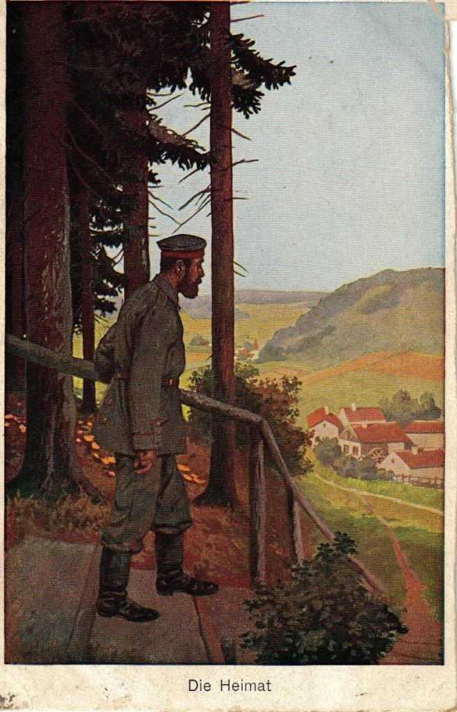 1916-11-12-lir84-otto-theodor-wagner-die-heimat