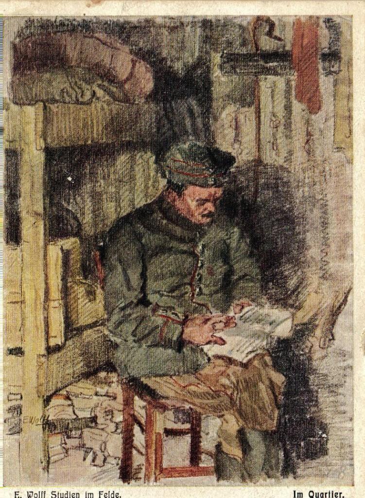1916-11-20-lir84-otto-theodor-wagner-e-wolff-studien-im-felde-im-quartier