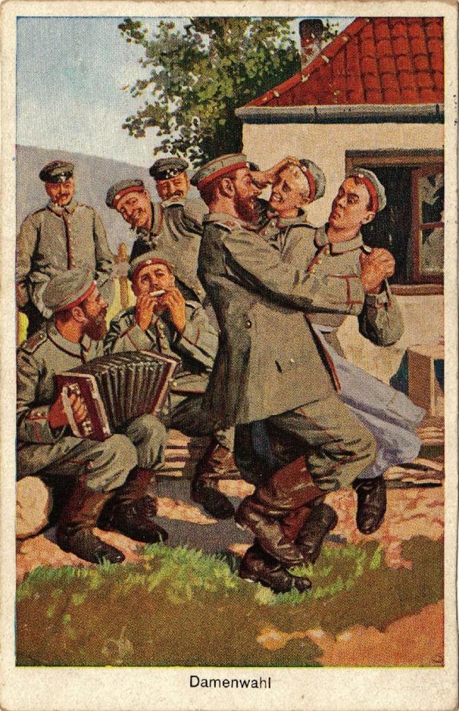 1916-11-25-lir84-otto-theodor-wagner-damenwahl