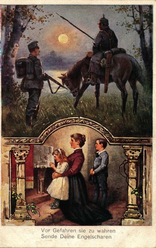 1916-11-27-lir84-otto-theodor-wagner-vor-gefahren-sie-zu-wahren-sende-deine-engelscharen