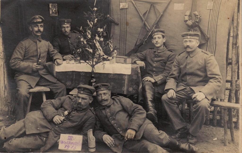 1916-12-01-lir84-otto-theodor-wagner-offiziers-kursus-am-stockod-iii-weihnachten-1916