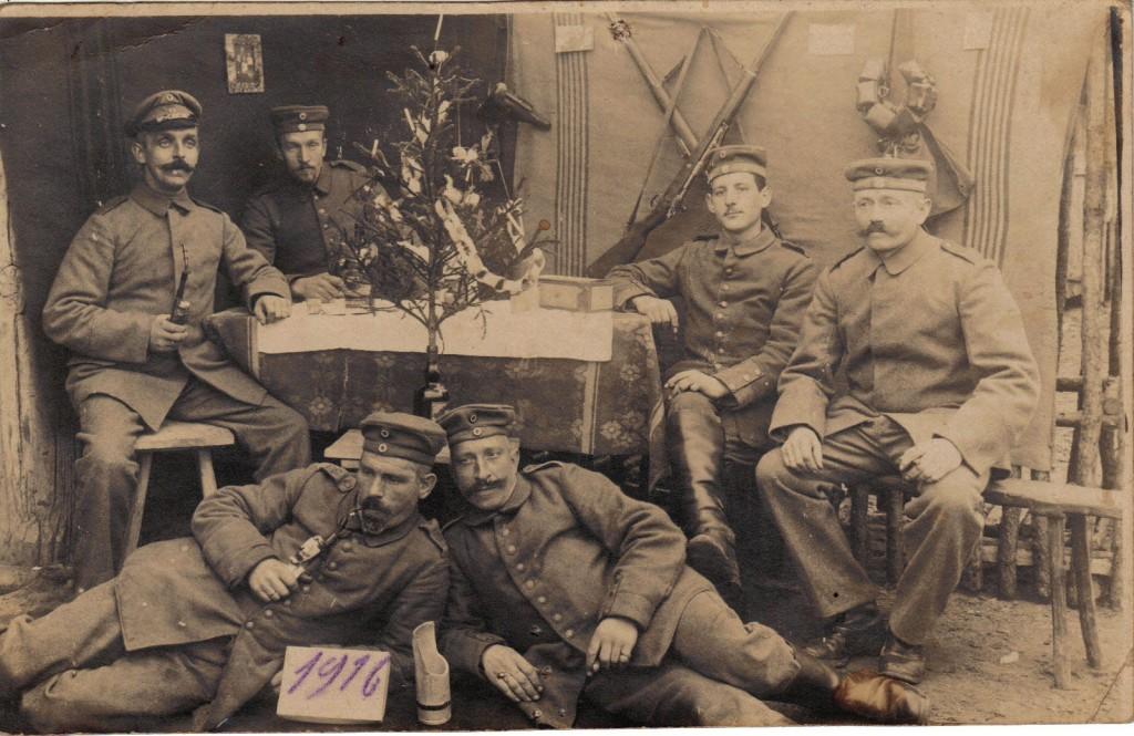 1916-12-01-lir84-otto-theodor-wagner-weihnachten-1916-til-bror-eduard