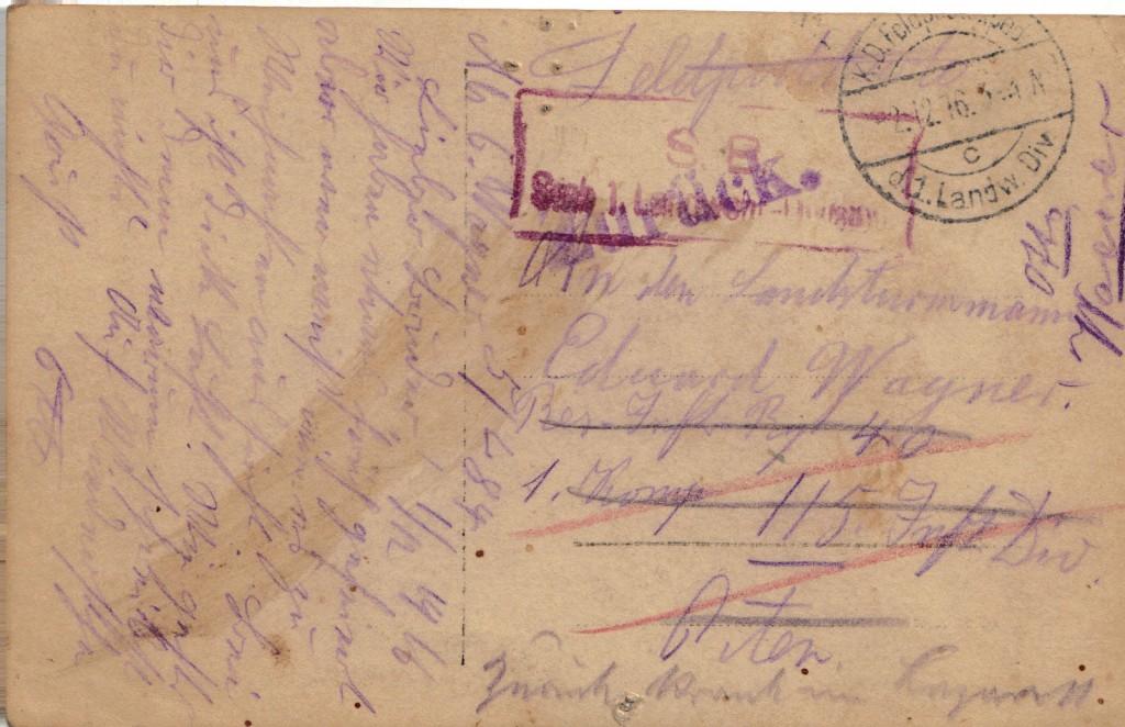 1916-12-01-lir84-otto-theodor-wagner-weihnachten-1916-til-bror-eduard_2