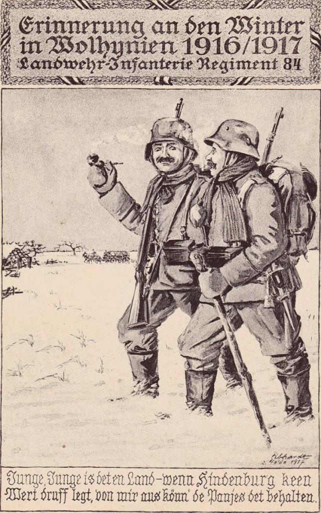 1916-12-xx-lir84-otto-theodor-wagner-erinnerung-an-den-winter-in-wolhynien-1916-1917