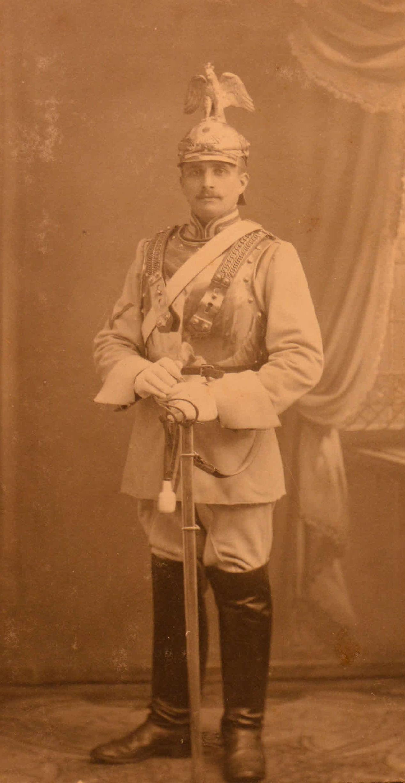 andresen-christian-nicolai-1881