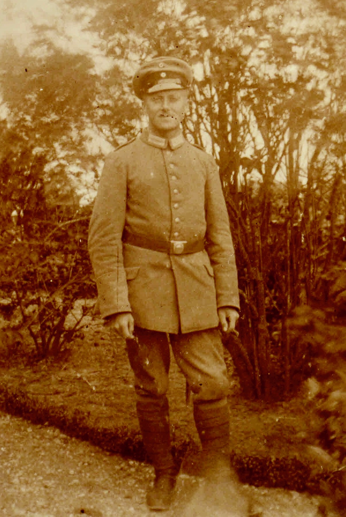 danielsen-christian-hansen-1893