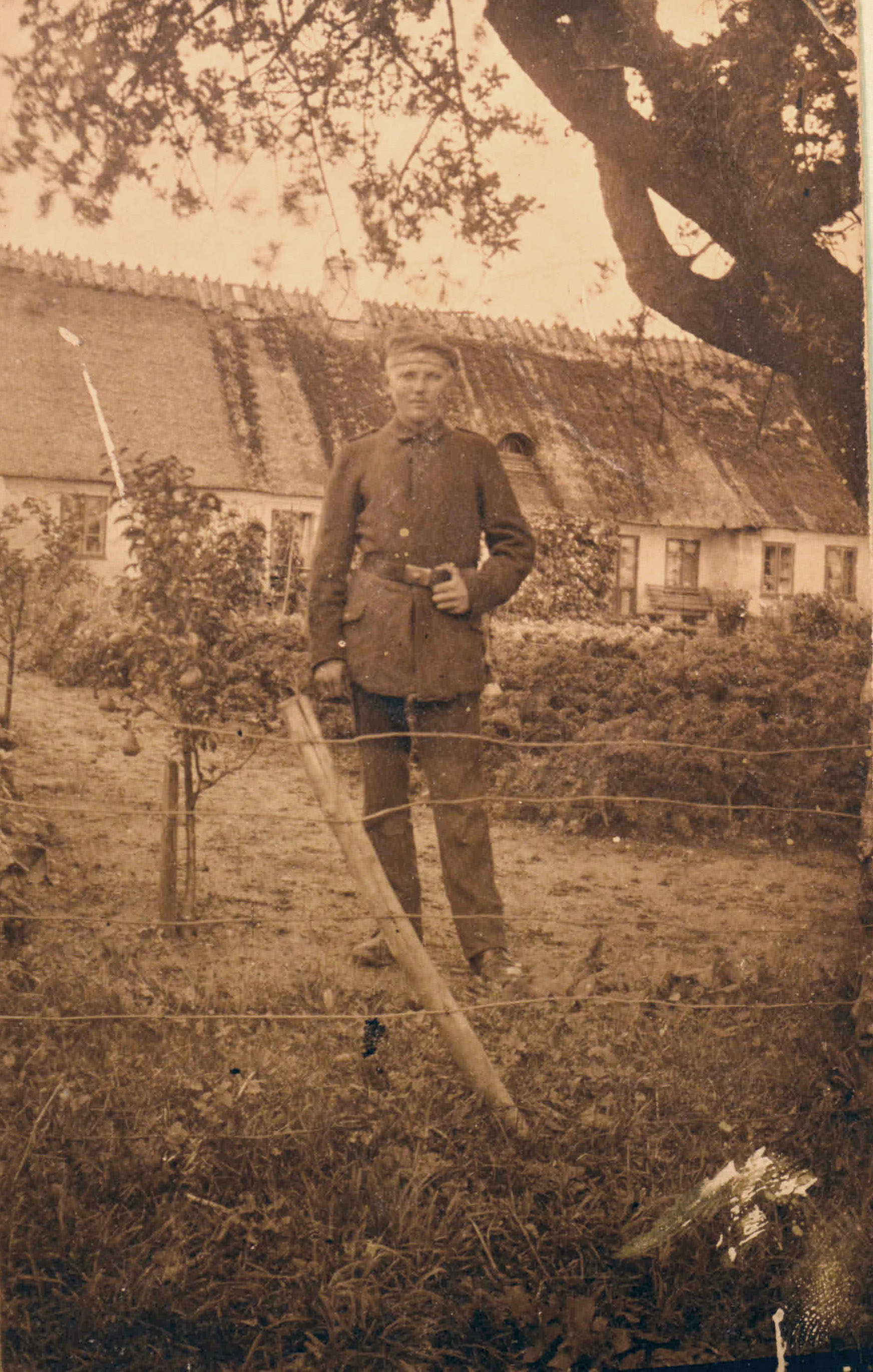 due-christian-a-1898
