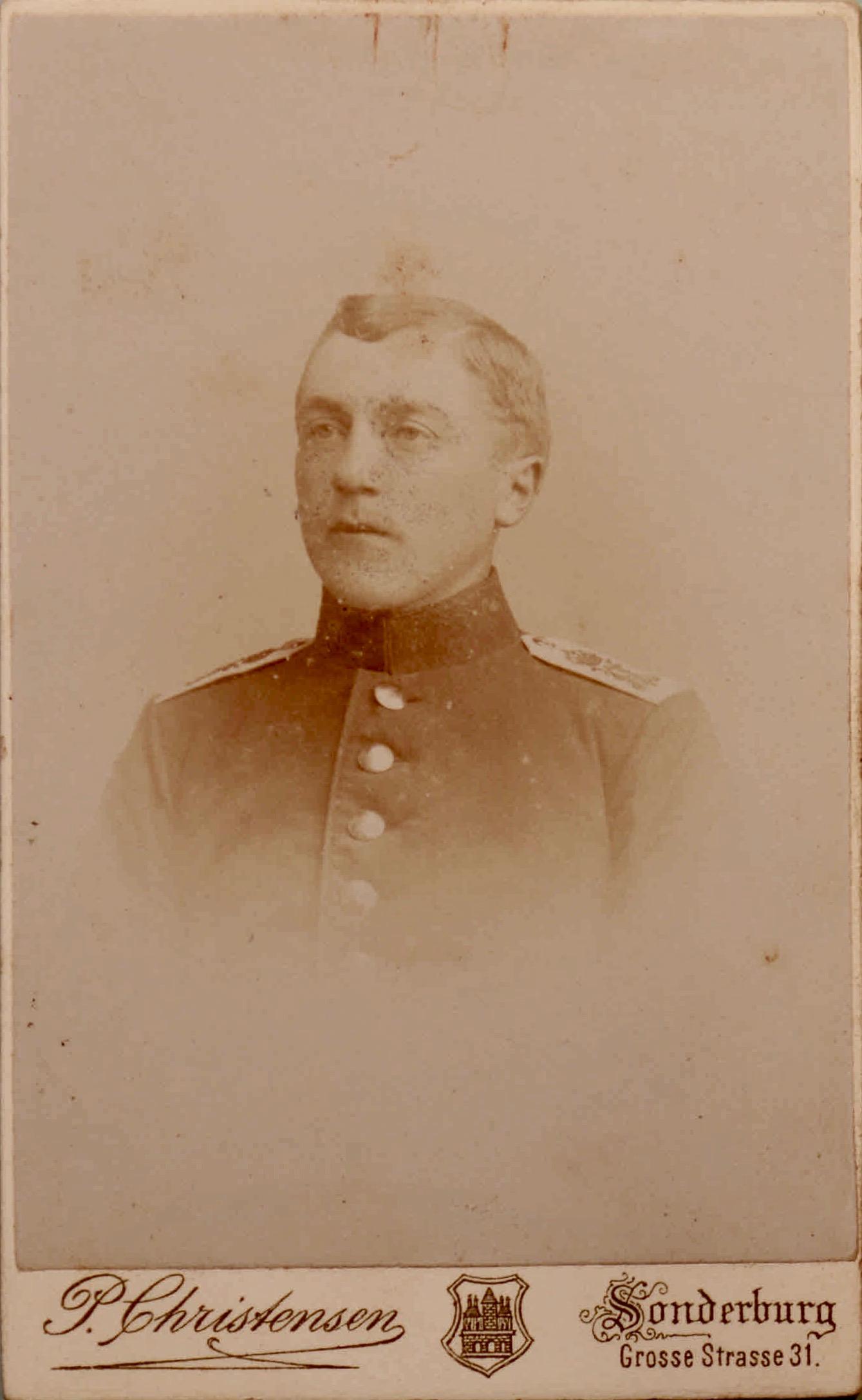 duus-jacob-petersen-1878