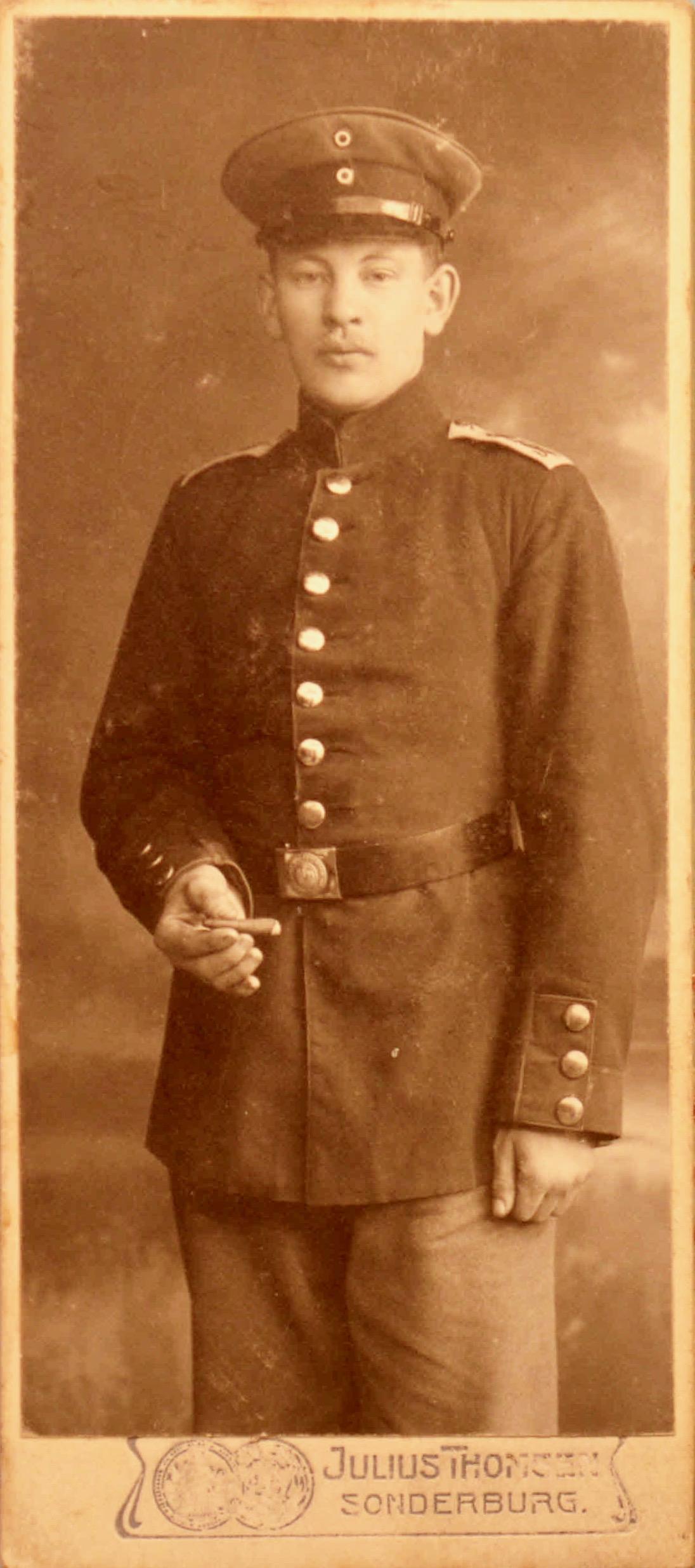 fleischer-wilhelm-f-1890