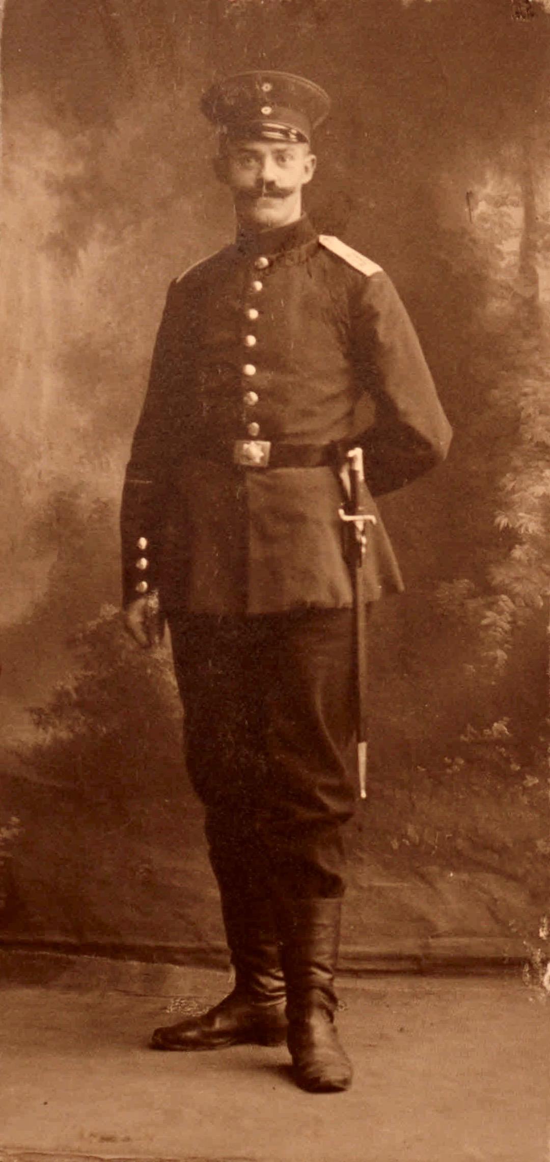godbersen-peter-1885