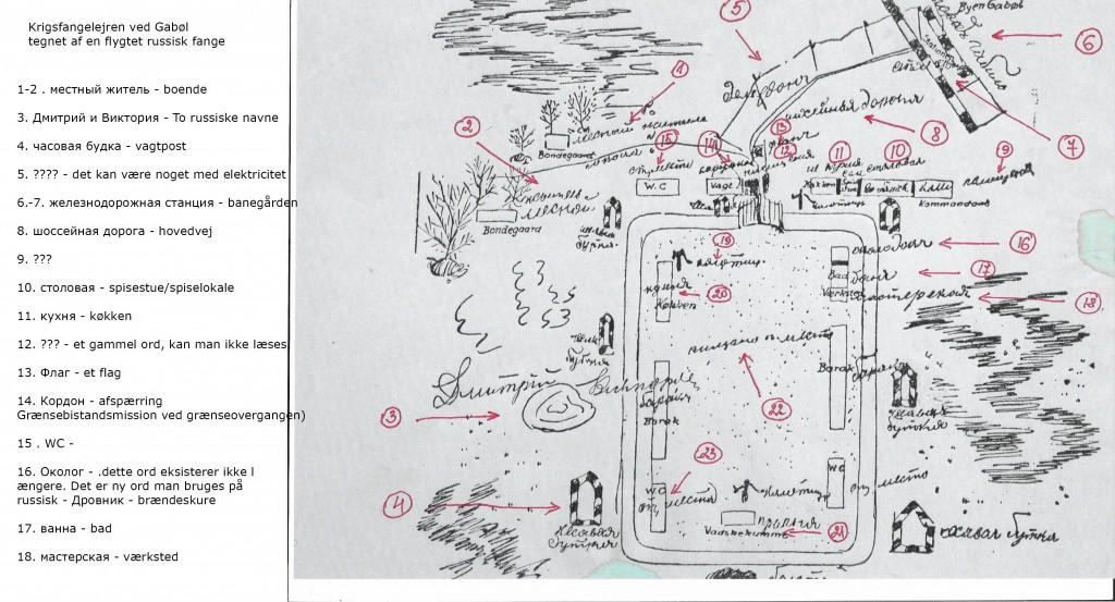 plan_over_fangelejren_gaboel